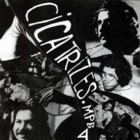 1972 Cicatrizes