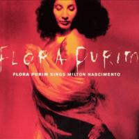 2002 Flora Purim Sings Milton Nascimento