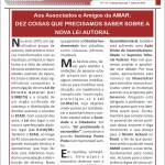 EcadAmar