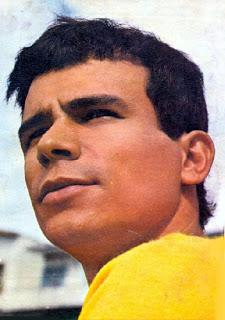 EduardoAraujo-oBom
