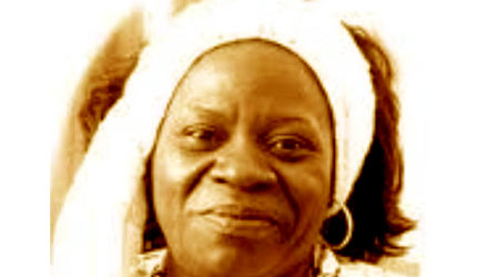 Jovelina Pérola Negra (1944-1998)