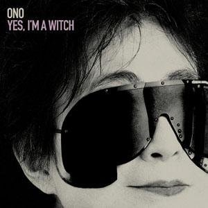 """""""Yes, I'm a Witch"""", 2007"""
