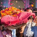 «Que la regresen a India», hermano de Infuencer asesinada en Tulum pide ayuda diplomática a México