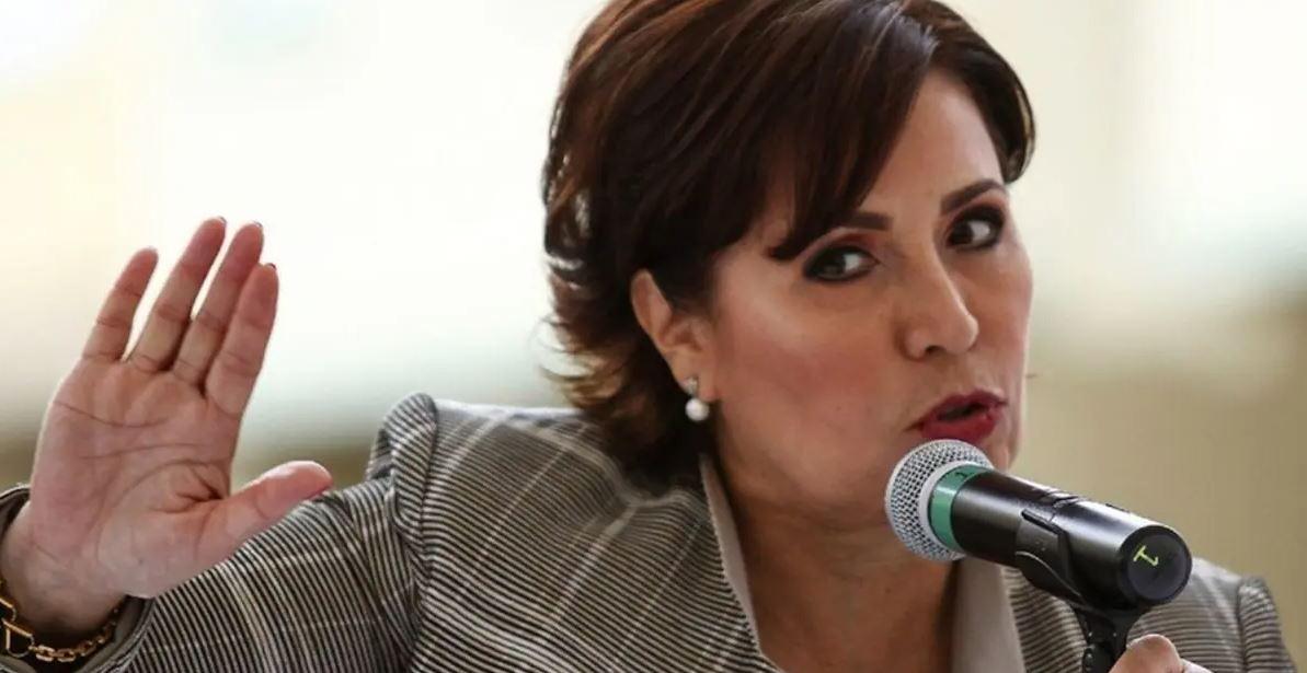 Denunciarán violación de derechos de Rosario