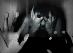 Síndrome - foto de Ana d'Araujo