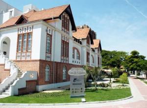 Câmara de Dirigentes Lojistas (CDL) de Blumenau