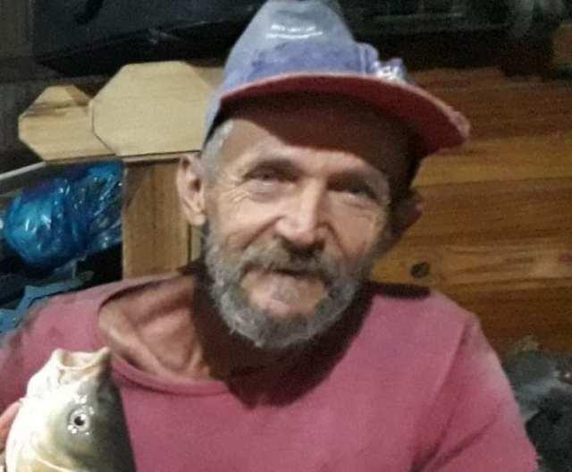 Criador do Rancho do Willy morrem em acidente no bairro Progresso