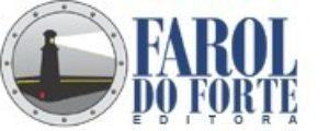Farol do Forte