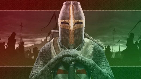 Photo of صلیبی جنگیں اور تاریخ سیاہ ست ۔ آخری قسط