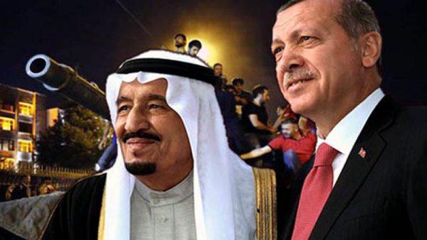 عالم اسلام کا اتحاد