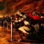 دوسری صلیبی جنگ کی تاریخ