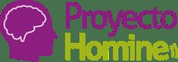 Proyecto Homine