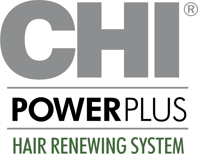 CHI PowerPlus Logo Final - CHI POWER PLUS