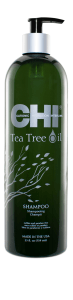 4 1 73x300 - CHI TEA TREE OIL