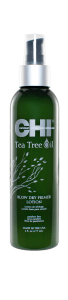 5 1 68x300 - CHI TEA TREE OIL