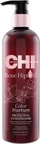 CHI Rosehip Oil Protecting Conditioner 11 5oz 83x300 - CHI ROSE HIP OIL