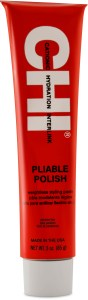 CHI Styling Pliable Polish 3oz 88x300 - CHI THERMAL STYLING