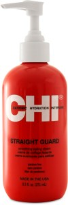 CHI Styling Straight Guard 8oz 100x300 - CHI THERMAL STYLING