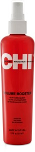 CHI Styling Volume Booster 8oz 70x300 - CHI THERMAL STYLING