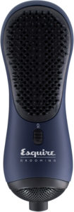 Esquire Grooming Brush Dryer EU 105x300 - ESQUIRE