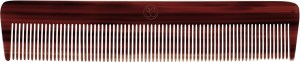 Esquire Grooming Classic Straight Comb 300x62 - ESQUIRE