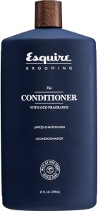Esquire Grooming Conditioner 25oz 139x300 - ESQUIRE