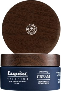 Esquire Grooming Forming Cream 3oz 202x300 - ESQUIRE