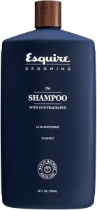 Esquire Grooming Shampoo 25oz 139x300 - ESQUIRE