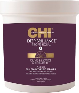 NEW DB RELAXER 2lb 256x300 - CHI DEEP BRILLIANCE