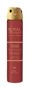 Ultimate Control 2oz 102x300 - CHI ROYAL TREATMENT