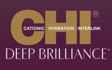 chi deep brilliance - CHI