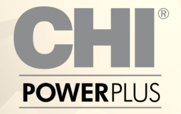 chi powerplus - CHI