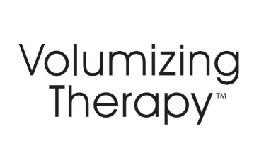 volumizing 2 - BIOSILK