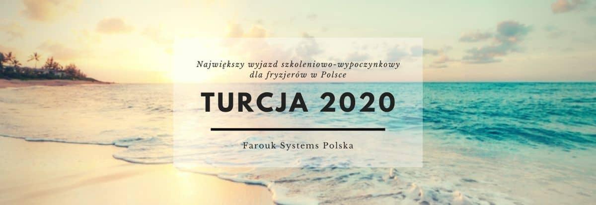 turcja gotowy baner update - TURCJA 2020