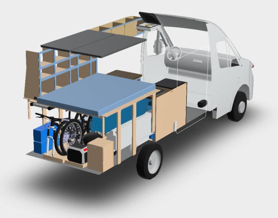 2017-07-08 - 3D CAD