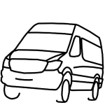 SprintervanUSA
