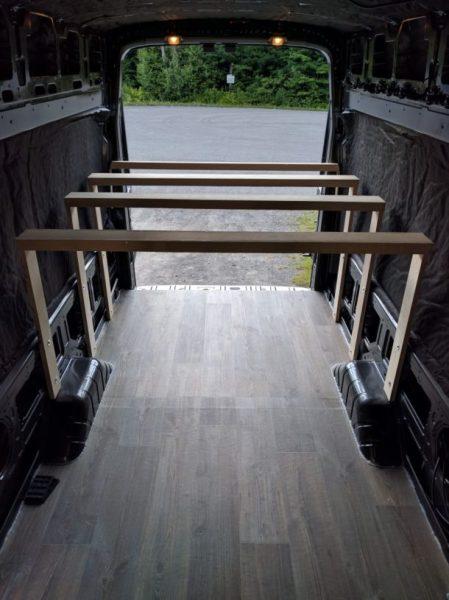 bed-installation-van-conversion-1