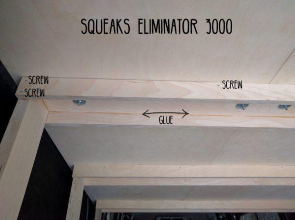 bed-installation-van-conversion-13-ps