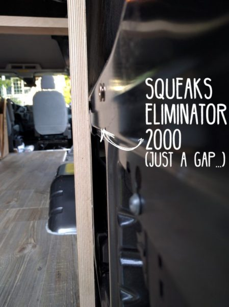 bed-installation-van-conversion-4-squeaks-eliminator