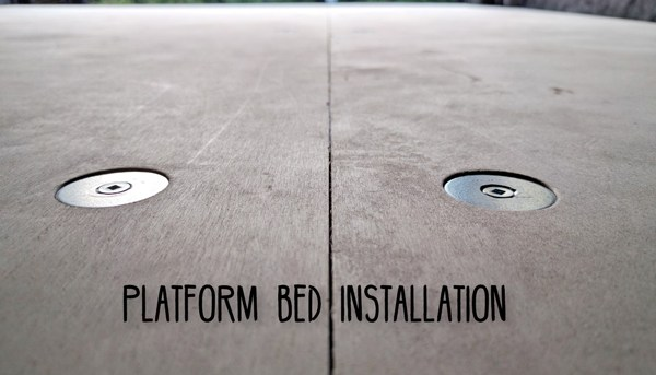 platform-bed-installation