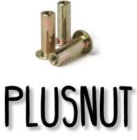 plusnut-big