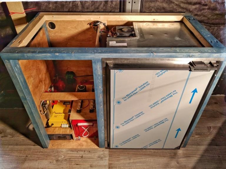 camper-conversion-fridge-electrical-kitchen-cabinet-12
