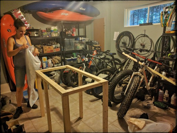 camper-conversion-fridge-electrical-kitchen-cabinet-3