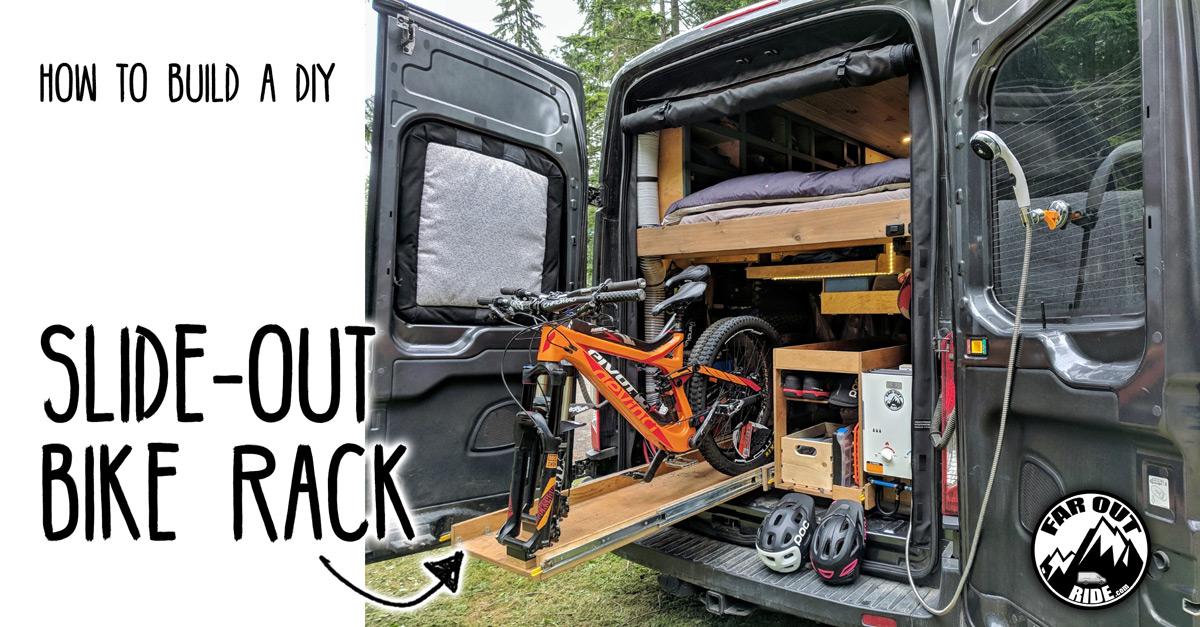 Camper-Van-Conversion-Slide-Out-Bike-Rack-(Heading-1200px)