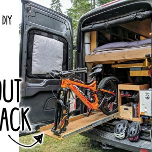 Camper-Van-Conversion-Slide-Out-Bike-Rack-(Heading-1200px)