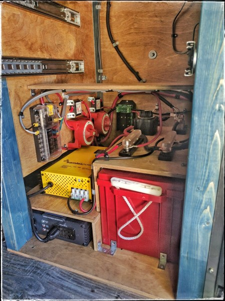 electrical-system-installation-van-conversion-1
