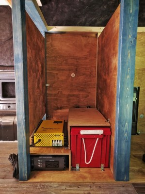 electrical-system-installation-van-conversion-5