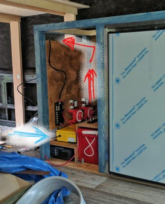 Electrical-System-Installation-Van-Conversion-(Heat-Management)