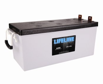 lifeline-12v-210-ah-agm-gpl-4dl