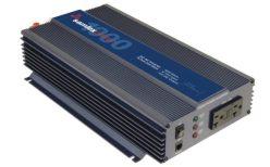 samlex-pst-1000-inverter